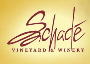 Schade Vineyard and Winery
