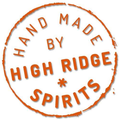 High Ridge Spirits