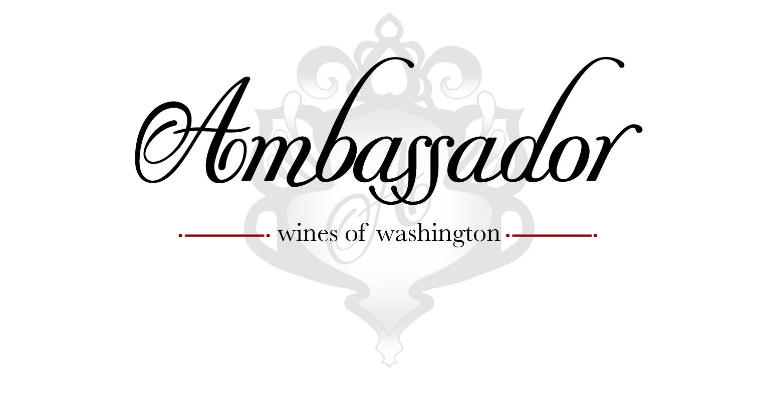 Ambassador Wines Of Washington