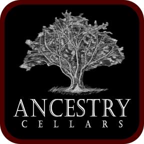 Ancestry Cellars