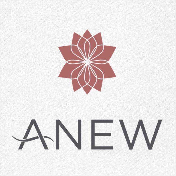 Anew Winery