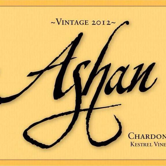 Ashan Cellars