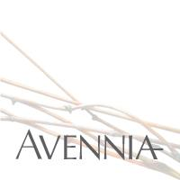 Avennia