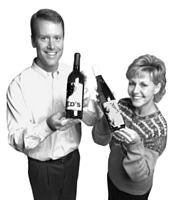 Bader Winery