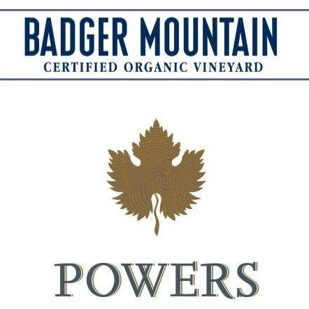 Badger Mountain Vineyards