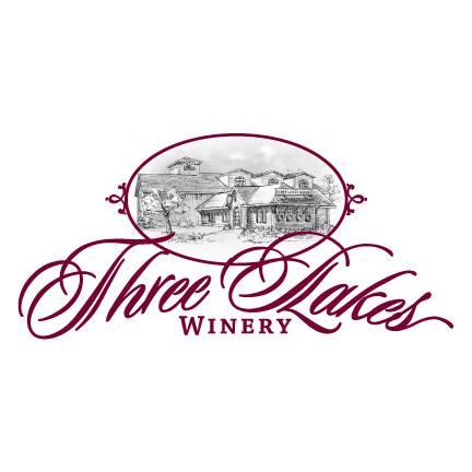 Three Lakes Winery