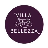 Villa Bellezza Winery and Vineyards