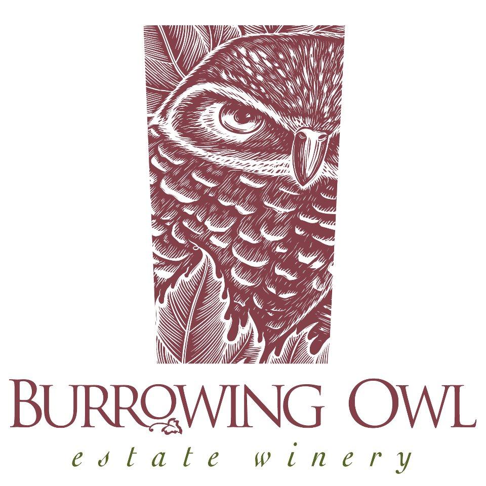 Burrowing Owl Vineyards