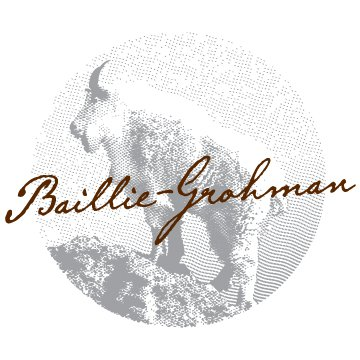Baillie-Grohman Estate