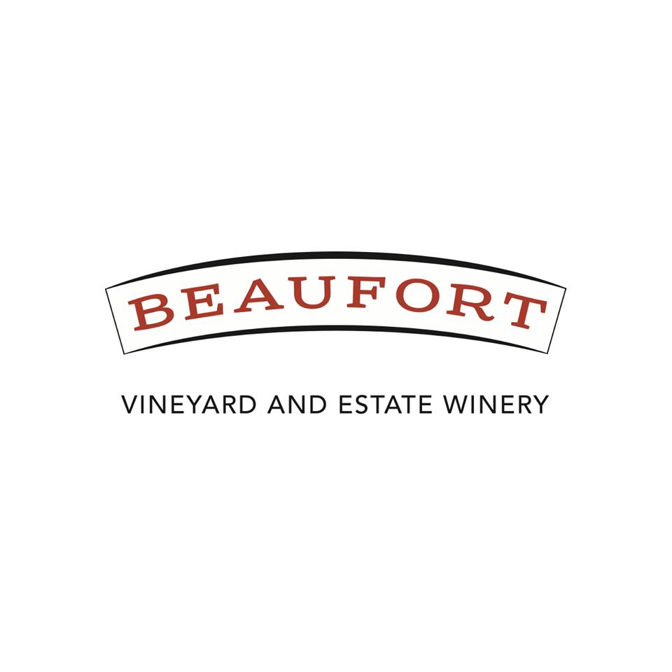 Beaufort wines