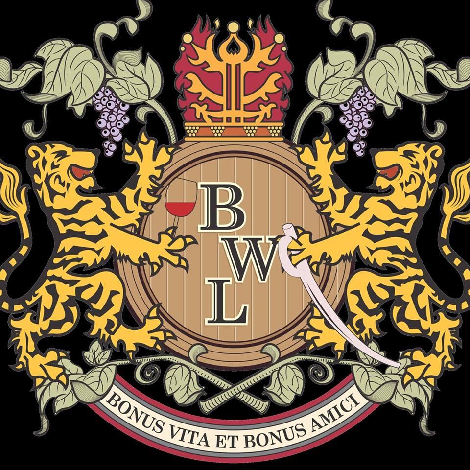 Blackwood Lane Vineyards & Winery