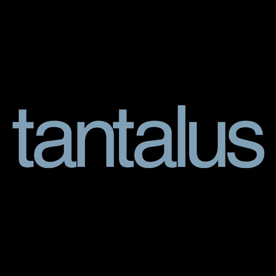 Tantalus Vineyards