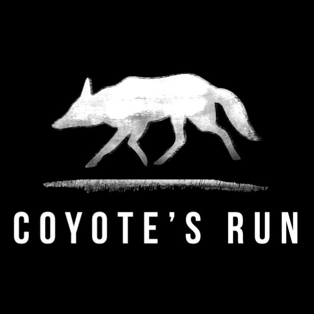 Coyote's Run Estate Winery