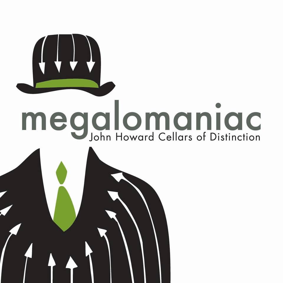 John Howard Cellars of Distinction