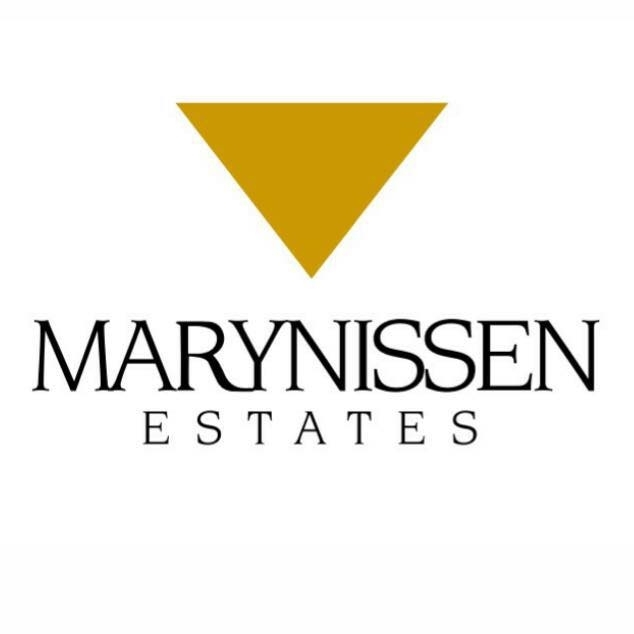 Marynissen Estates