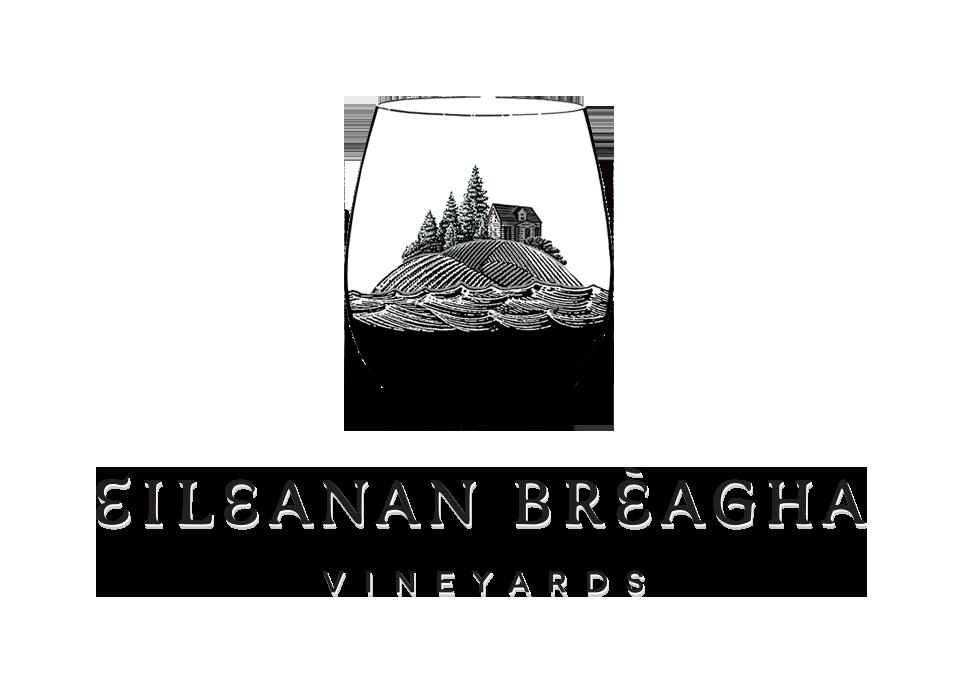 Eileanan Breagha Vineyards