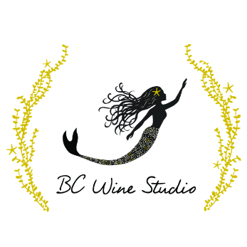 BC Wine Studio