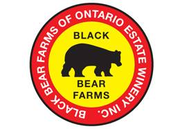 Black Bear Farms Of Ontario Estate Winery Inc.