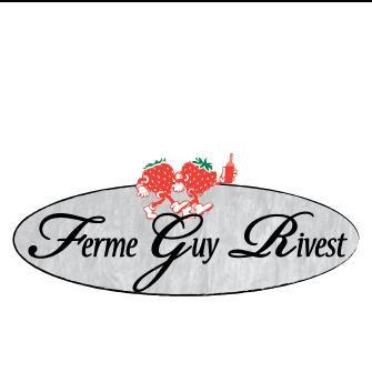 Ferme Guy Rivest