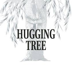 Hugging Tree Winery