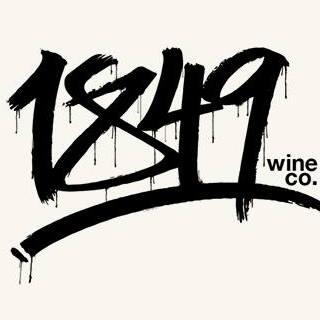 1849 Wine Company