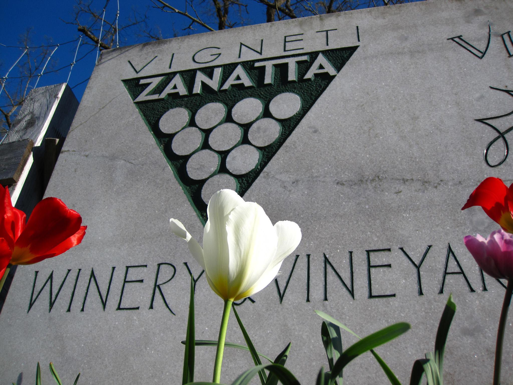 Zanatta Winery