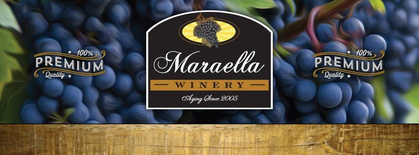 Maraella Winery