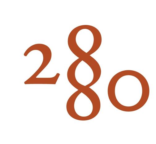 2880 Wines